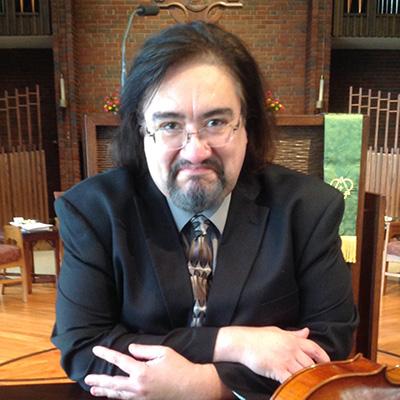 Michigan City Chamber Music Festival